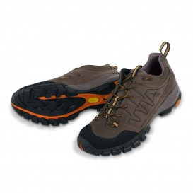 BLASER Freizeitschuh - voľnočasová obuv