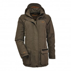 BLASER RAM Jacke Light Damen - dámska bunda