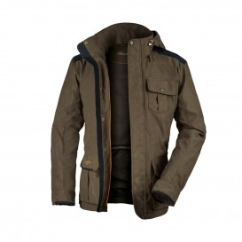 BLASER RAM Jacke Light Sportiv - bunda