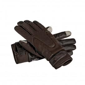 BLASER RAMshell Touch Handschuhe - rukavice