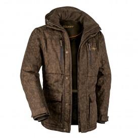BLASER Argali 3.0 Jacke - luxusná poľovnícka bunda
