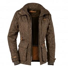 BLASER Argali 3.0 Jacke Damen - dámska poľovnícka bunda