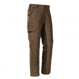 BLASER Argali 3.0 Hose - poľovnícke nohavice