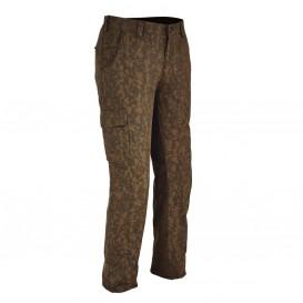 BLASER Argali 3.0 Hose Light - poľovnícke nohavice