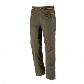 BLASER Hybrid Überhose - zateplené nohavice