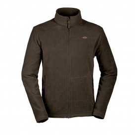 BLASER Basic Fleece Jacke - flísová bunda