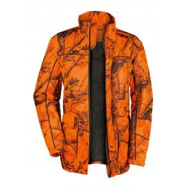 BLASER Blaze Jacke - signálna bunda