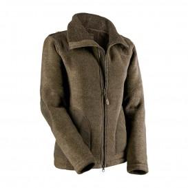 BLASER Fleece Jacke Damen - dámska bunda