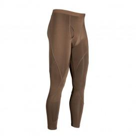 BLASER Active Unterwäsche Hose - spodky