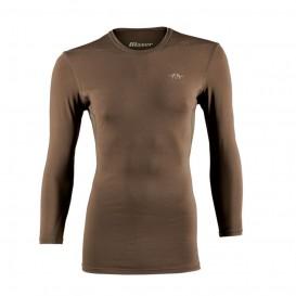 BLASER Active Unterwäsche Hemd - nátelník