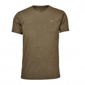 BLASER V-T-Shirt Schilf - polokošeľa