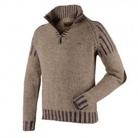 BLASER Strick Troyer - sveter