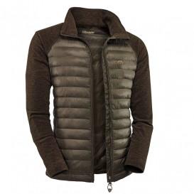 BLASER Komfort Jacke - bunda