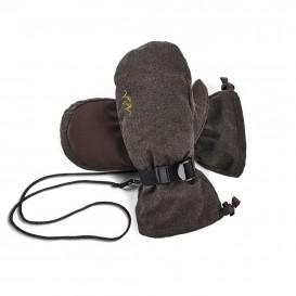BLASER VINTAGE 2/1 Daunenhandschuh - rukavice
