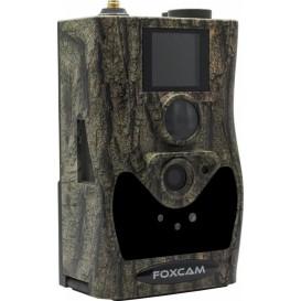 FOXCAM LS880 GSM/GPRS - MMS fotopasca