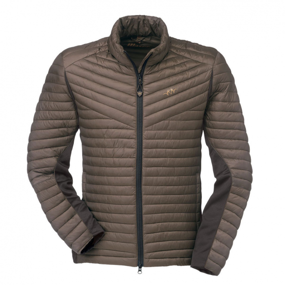 Blaser Primaloft Packable Jacket Men - luxusná bunda