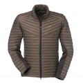 BLASER Primaloft Packable Jacket Men - luxusná bunda