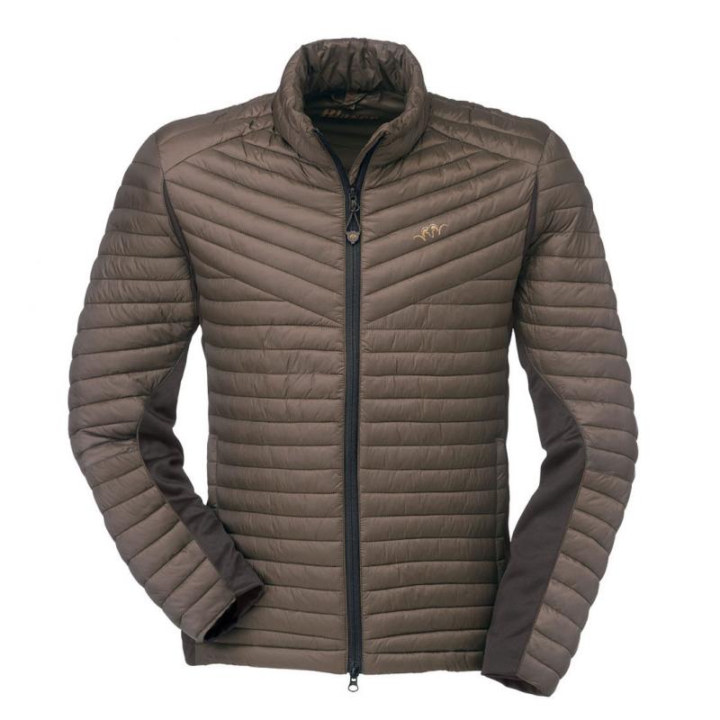 af50f00baff2 BLASER Primaloft Packable Jacket Men - luxusná bunda