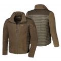 BLASER Fleece Jacket Sporty | fleece bunda