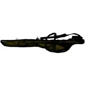 SHIMANO Shimano Tactical 3 Rod 12ft Holdall