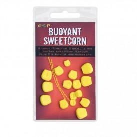 ESP Buoyant Sweetcorn - plávajúca kukurica