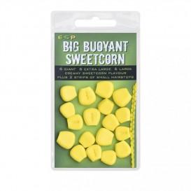 ESP Big Buoyant Sweetcorn - plávajúca kukurica