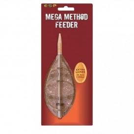 ESP Mega Method Feeder 100g XL - krmítko