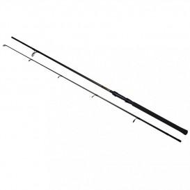 ESP Stalker Rod 9ft 2,75lbs - kaprový prút