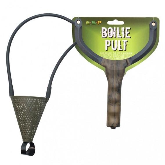 ESP Boilie Pult - prak na boilies