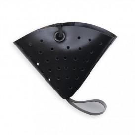 ESP Particlepult Spare Pouch - náhradný košík