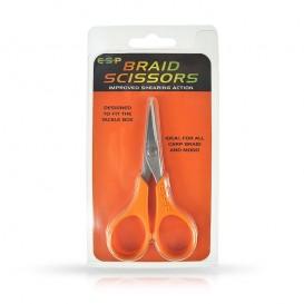 ESP Braid Scissors - nožnice na šnúrky