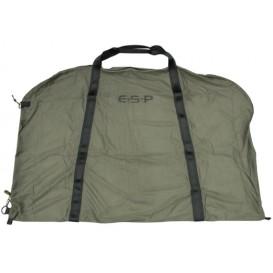 ESP Carp Sack Weigh Sling - sak na kapry
