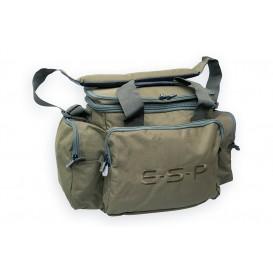ESP Carryall Large 50ltr - prenosná taška