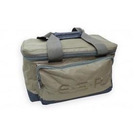 ESP Cool Bag XL 40ltr - taška na potraviny