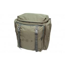 ESP Rucksack 40ltr - rybársky ruksak