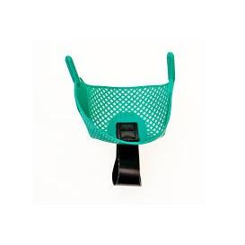 DRENNAN Softfeed Groundbait Spare Pouch - náhradný košík