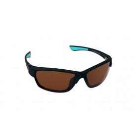 DRENNAN Polar Eyes Sunglasses - polarizačné okuliare