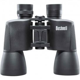 BUSHNELL Powerview 10x50 - ďalekohľad
