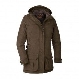 BLASER Ladies ARGALI 2in1 Jacket Elodie - dámska poľovnícka bunda