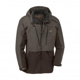BLASER Active VINTAGE WP Jacket Malte - poľovnícka bunda