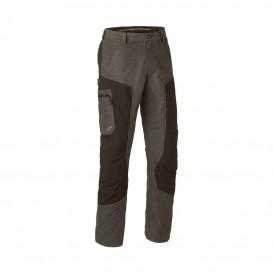 BLASER Active VINTAGE WP Trousers Tibor - poľovnícke nohavice
