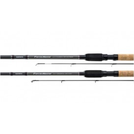 SHIMANO ForceMaster AX Commercial 12' C FL