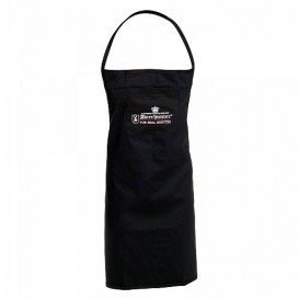 DEERHUNTER Barbecue Apron | kuchynská zástera