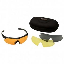DEERHUNTER Shooting Glasses | strelecké okuliare