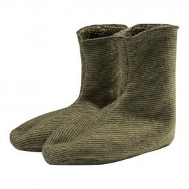 DEERHUNTER Germania Fiber Pile Socks - ponožky