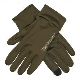 Deerhunter Rusky Silent Gloves - rukavice