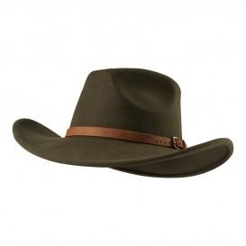 DEERHUNTER Ranger Felt Hat | klobúk