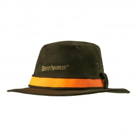 DEERHUNTER Deer Hat - poľovnícky klobúk