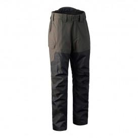 DEERHUNTER Upland Reinforced Trousers | vystužené nohavice