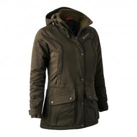 DEERHUNTER Lady Mary Jacket - dámska bunda